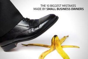 seo-mistakes-by-business-owners | searchmktgpro.biz