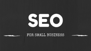 Search Engine Optimization| SEO-FOR-SMALL-BUSINESS | searchmktgpro.biz