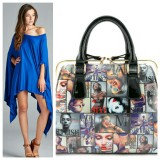 Retail Products - The Love Getaway bags