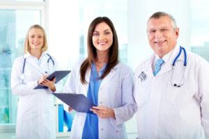 medicaladviceforyou