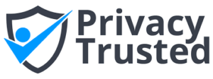 privacy trusted