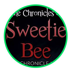 Sweetie Bee